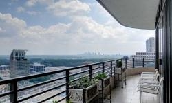 atlanta-luxury-townhome-or-condo-property-ga-50