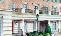 atlanta-luxury-townhome-or-condo-property-ga-51