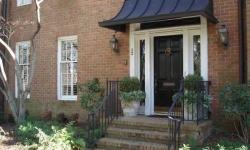 atlanta-luxury-townhome-or-condo-property-ga-56
