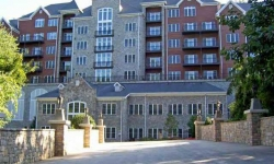 atlanta-luxury-townhome-or-condo-property-ga-58
