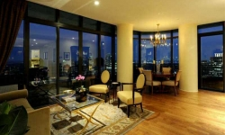 atlanta-luxury-townhome-or-condo-property-ga-59
