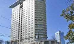 atlanta-luxury-townhome-or-condo-property-ga-60