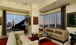 atlanta-luxury-townhome-or-condo-property-ga-61