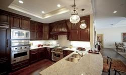 atlanta-luxury-townhome-or-condo-property-ga-67