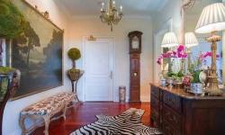 atlanta-luxury-townhome-or-condo-property-ga-71