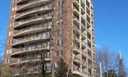atlanta-luxury-townhome-or-condo-property-ga-73
