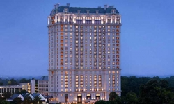 atlanta-luxury-townhome-or-condo-property-ga-75