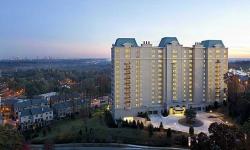 atlanta-luxury-townhome-or-condo-property-ga-76