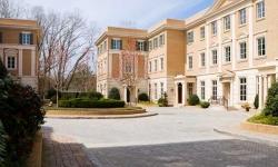 atlanta-luxury-townhome-or-condo-property-ga-78