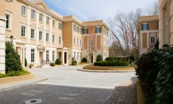 atlanta-luxury-townhome-or-condo-property-ga-94