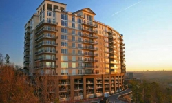 atlanta-luxury-townhome-or-condo-property-ga-95
