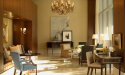 atlanta-luxury-townhome-or-condo-property-ga-97