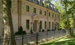 atlanta-luxury-townhome-or-condo-property-ga-99