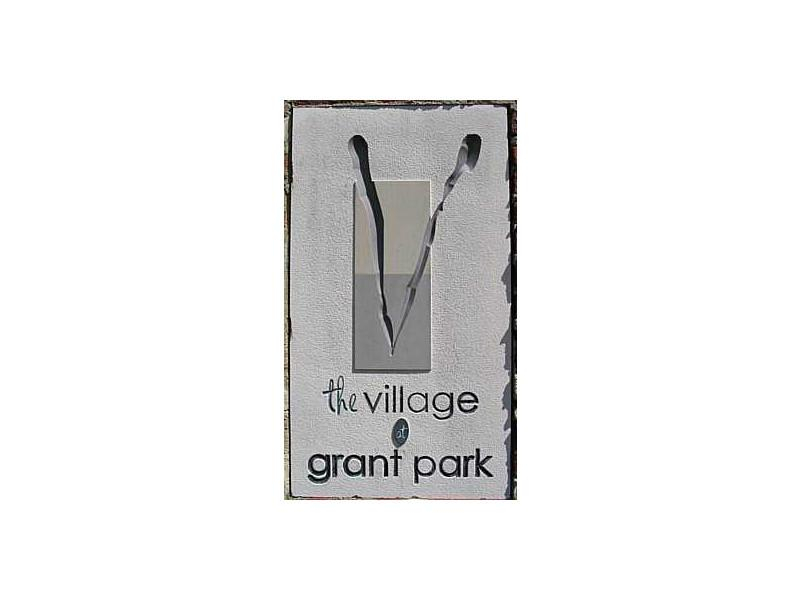 village-at-grant-park-atlanta-ga-77