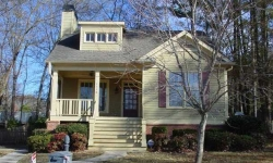 village-walk-of-east-atlanta-dekalb-ga