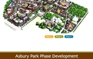 Asbury Park Mixed Use Hapeville GA Community-WOW !