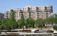 Live Near Centennial Park-Centennial Park West Condo Atlanta
