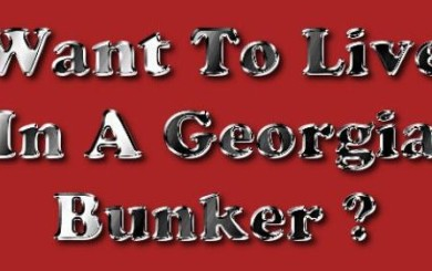 Want-To-Live-In-A-Georgia-Area-Bunker