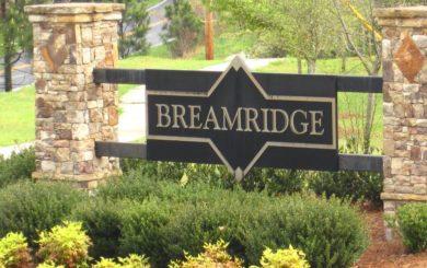 milton-ga-neighborhood-breamridge